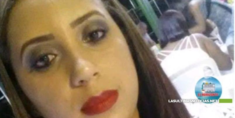 Policía asesina a su pareja y luego se suicida en el sector Invi, Santiago