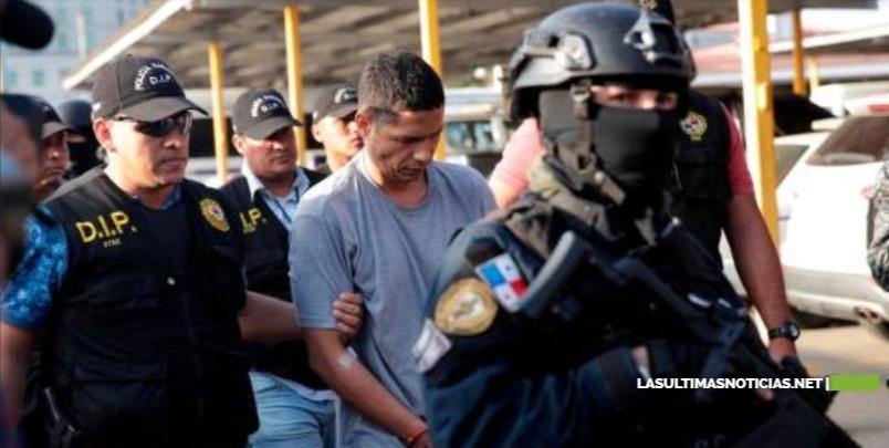 ¿Quién es el asesino dominicano Gilberto Ventura Ceballos?