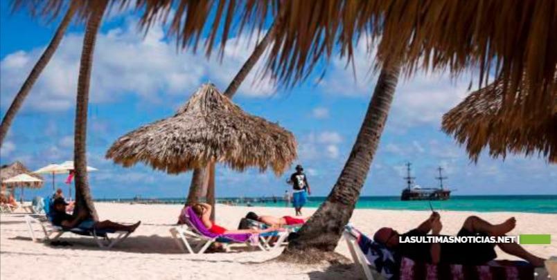 Varios países emisores de turistas hacia República Dominicana ya tienen coronavirus