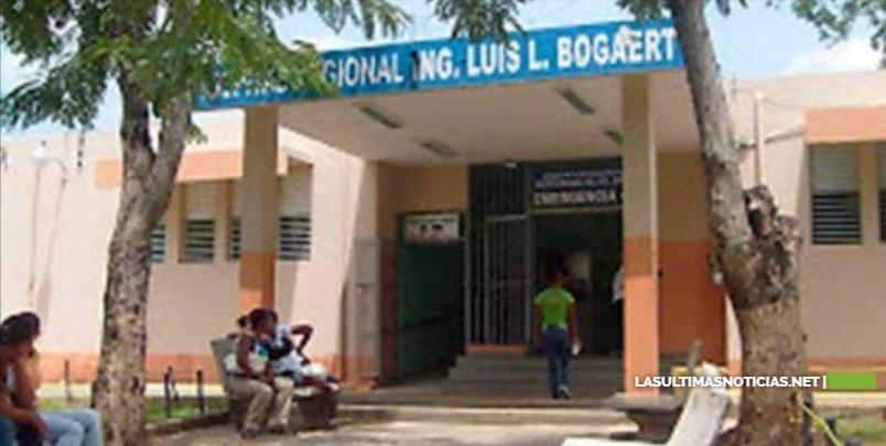 Colegio Médico anuncia paro por 48 horas en hospitales de Valverde