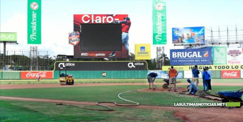Gestionan presentar precios asequibles para el juego de Twins vs Tigers en Quisqueya