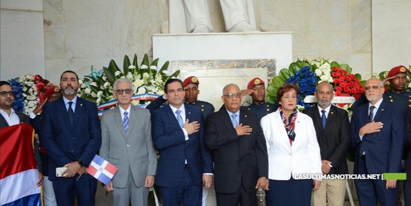 La República Dominicana no tiene coronavirus, afirma ministro de Salud Pública