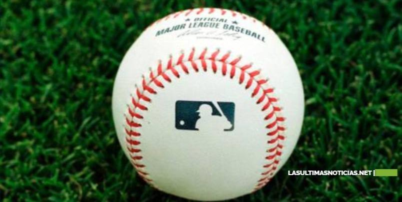 Las Grandes Ligas anuncia otra postergación de la temporada