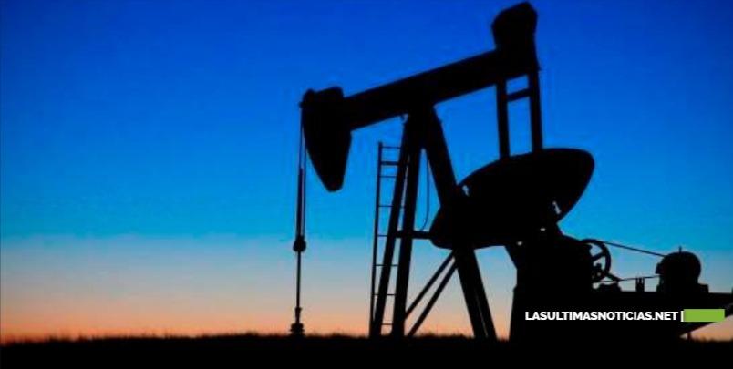 Petróleo de Texas cae un 9.5 % y deja el barril por debajo de 29 dólares