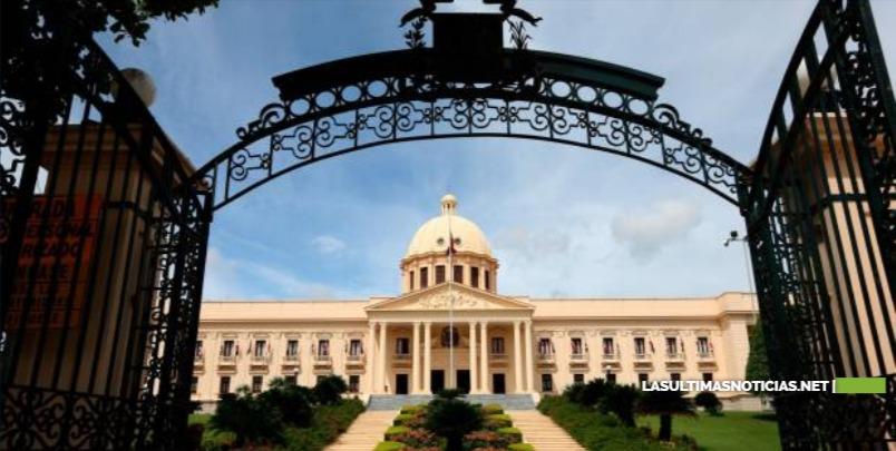 Presidente Medina designa nuevos funcionarios en ministerios de la Mujer y Energía y Minas
