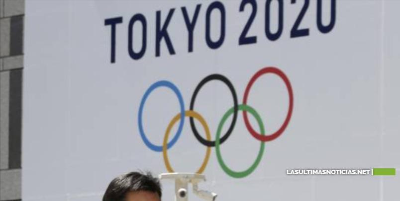 Los Juegos Olímpicos tendrán una fecha similar para el 2021, según reportes