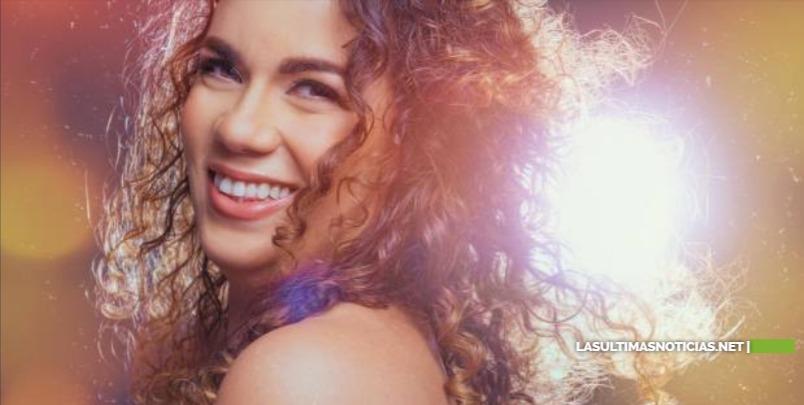 """El COVID-19 no detiene lanzamiento de """"Despertar"""" de Laura Rivera"""