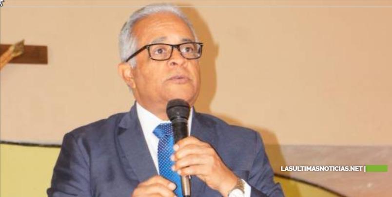 Presidente Medina ordenó no construir área de aislamiento en Boca Chica para coronavirus