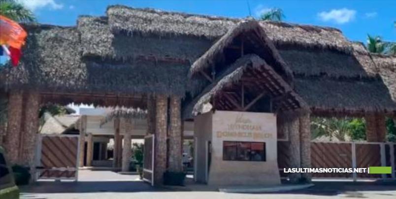 Viva Resorts asegura en su hotel no se detectan nuevos sospechosos de portar el coronavirus