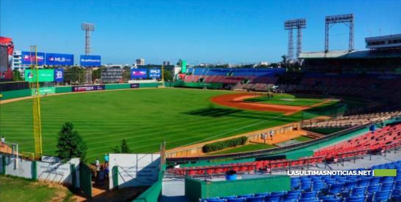 Juego entre Mellizos y Tigres vuelve a poner al país en el mapa de Grandes Ligas