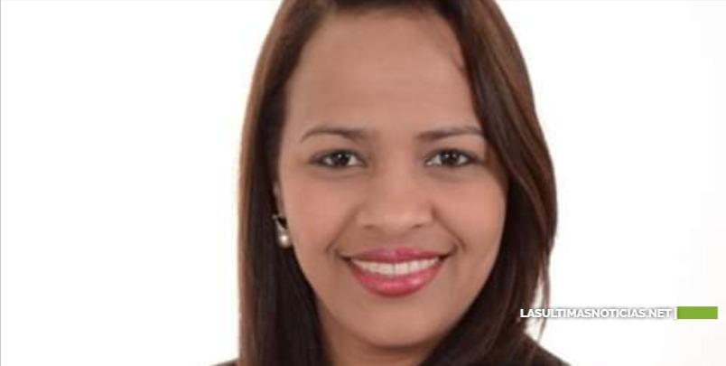 Presidente del Círculo de Locutores Dominicanos exhorta a población tomar medidas para evitar contagio Coronavirus