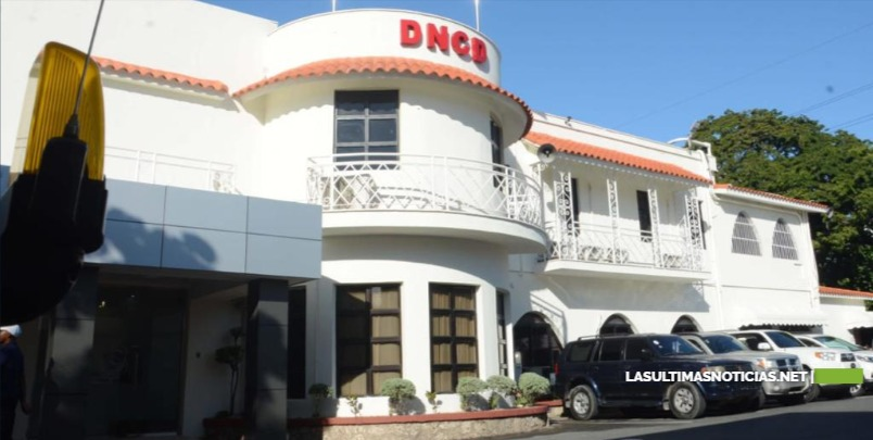 DNCD acuerda con Psiquiatras método para suministro de medicamentos controlados durante estado de emergencia