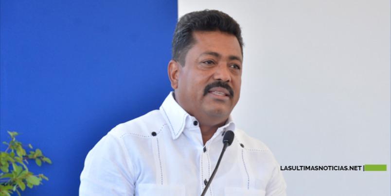 Presidente Danilo Medina designa a nuevos viceministros Relaciones Exteriores y Obras Públicas