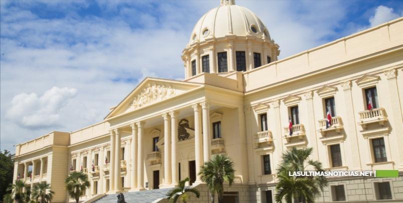Danilo Medina crea Pa' Ti, mediante decreto 185-20, para apoyar de manera transitoria a trabajadores independientes ante efectos COVID-19