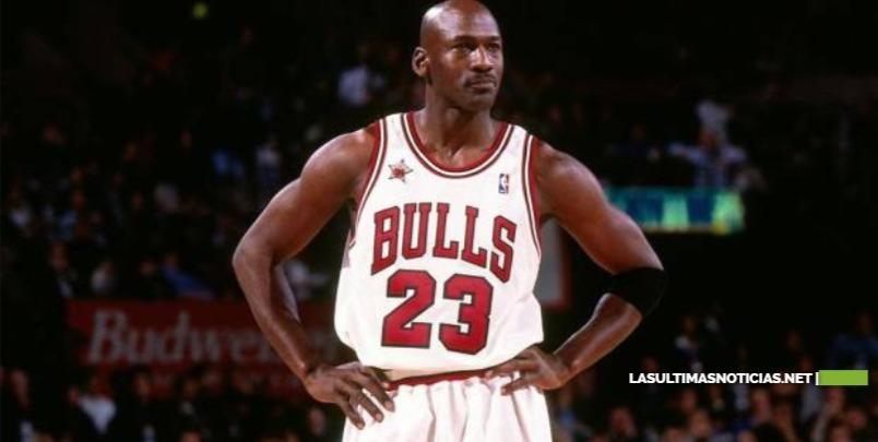 """Michael Jordan sobre su nuevo documental: """"La gente pensará que soy una persona horrible"""""""
