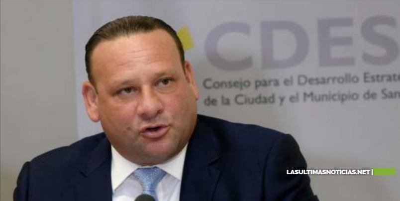 CDES dice no hay condiciones para elecciones en mayo