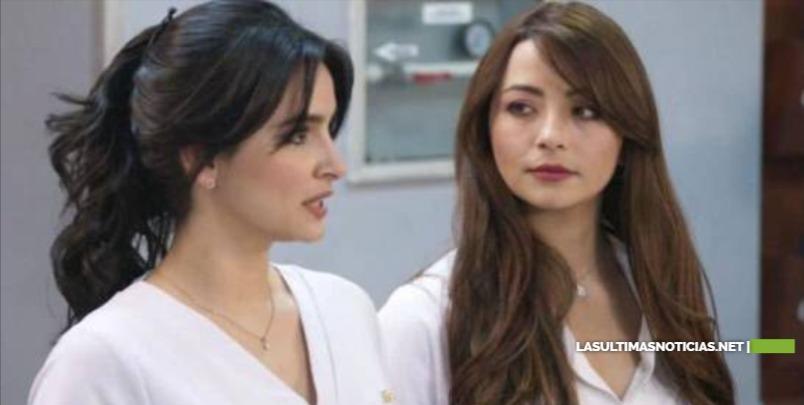 Suspenden grabaciones de telenovelas para evitar contagios de COVID-19