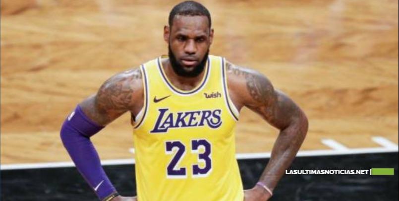 """Jackson: """"LeBron es el más completo de la historia, no es mejor que Jordan ni Kobe"""""""