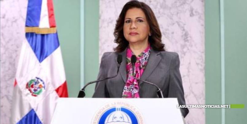 """Gobierno ha descartado 600 mil solicitudes para programa """"Quédate en casa"""""""