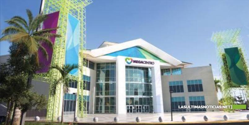 Megacentro pide a ciudadanos estar en comunicación con autoridades para mantener información correcta