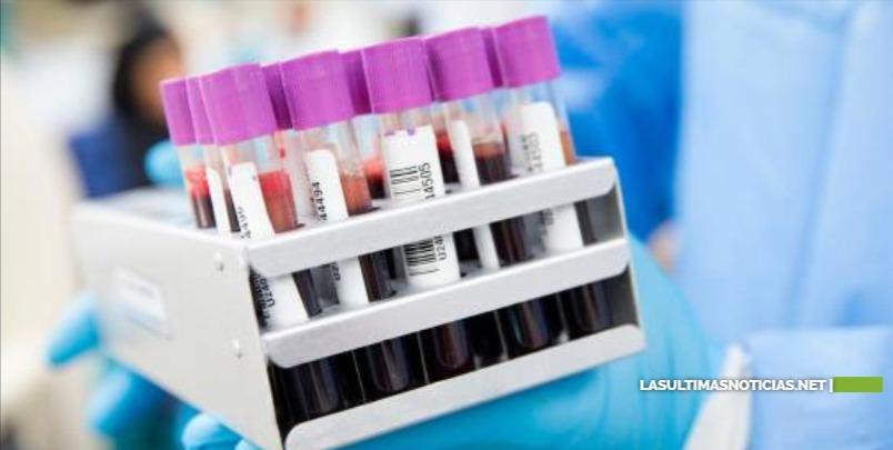 Ministro de Salud Pública defiende el uso de pruebas rápidas
