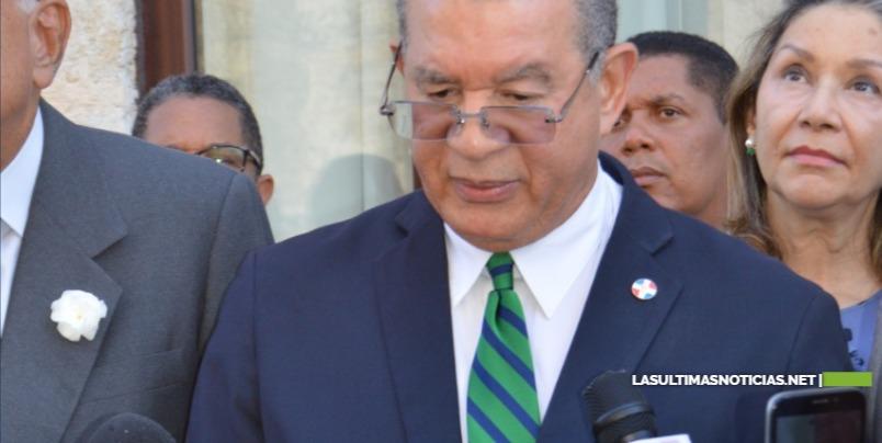 Apoya ministro de SP en medidas preventivas extremas en frontera por COVID-19