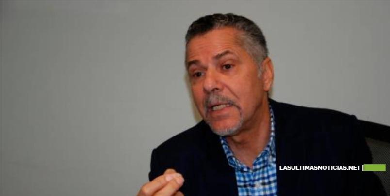 Propuestas del alcalde electo de Santo Domingo Este