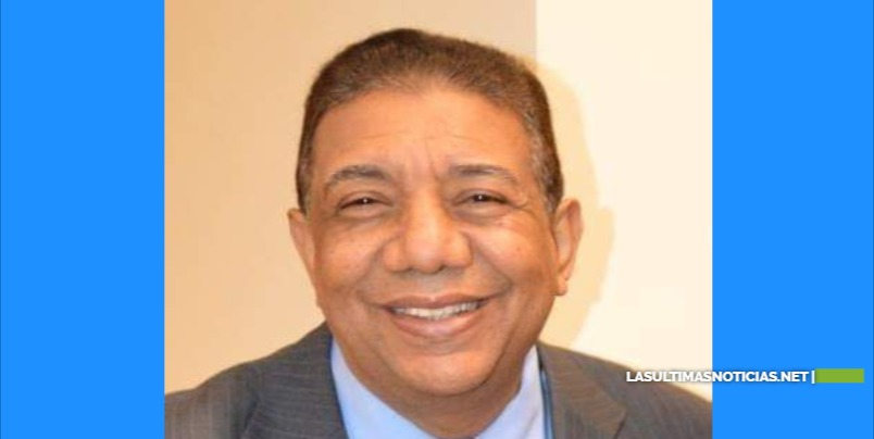 Reportero de Telemicro en New York Manuel Ruíz se debate entre la vida y la muerte  por COVID-19.