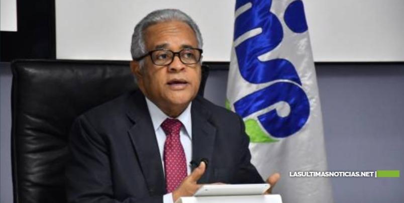 Gobierno iniciará mañana intervención para combatir COVID-19 en Haina, con visitas domiciliarias, pruebas y distribución de mascarillas