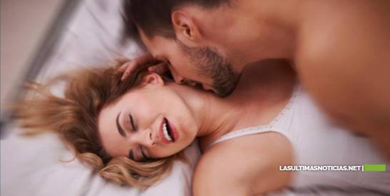 ¿Es normal si no llego al orgasmo?