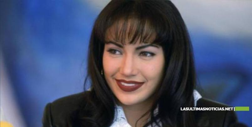 Revelan escenas nunca vistas de Jennifer López como Selena Quintanilla