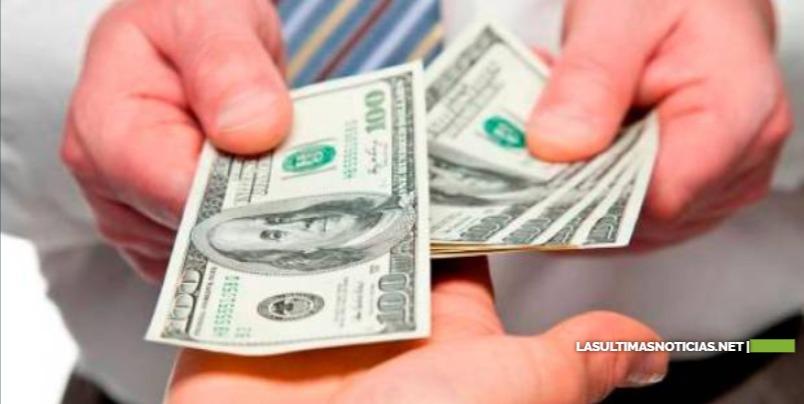 Banco Central llama a la calma y asegura que no habrá escasez de divisas
