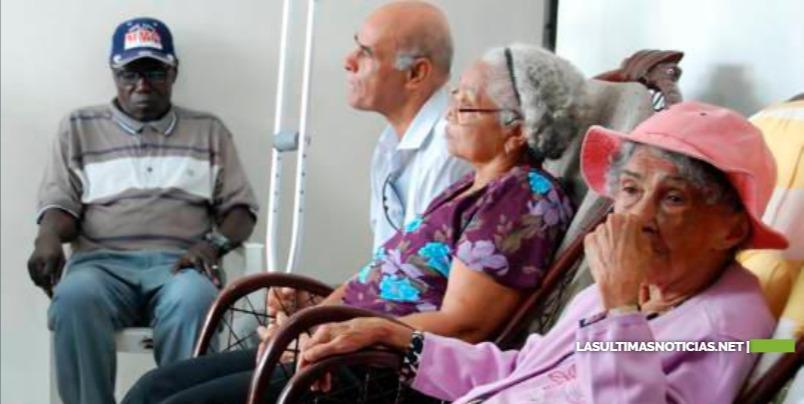 Retiro del 30 % de las pensiones: un beneficio desigual con efecto bumerán