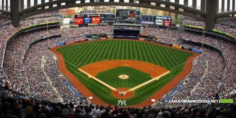 La temporada de Grandes Ligas comenzaría el 1 de Julio