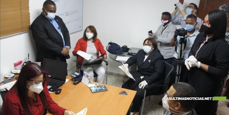 Ayuntamiento SDE anula contrato de cobranza ilegal