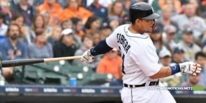 Enfrentamiento dueños-jugadores pone en peligro el regreso del béisbol