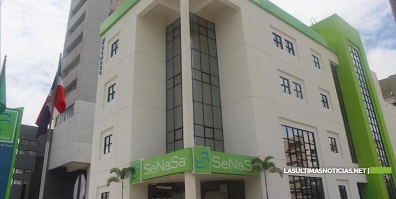 El Seguro Nacional de Salud (SeNaSa) fortalece sus servicios y alianza con la red pública ante el COVID