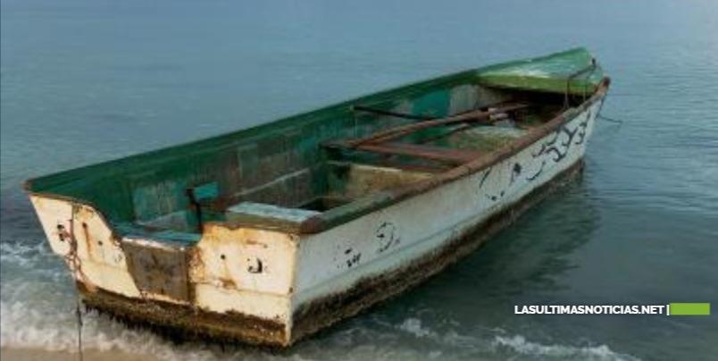 MP obtiene prisión preventiva contra otros dos capitanes de yola que transportarían ilegalmente 21 personas hacia Puerto Rico