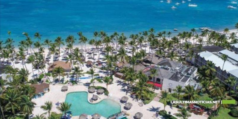 Hoteles Be Life reabren en julio y clientes podrán decidir cuánto están dispuestos a pagar