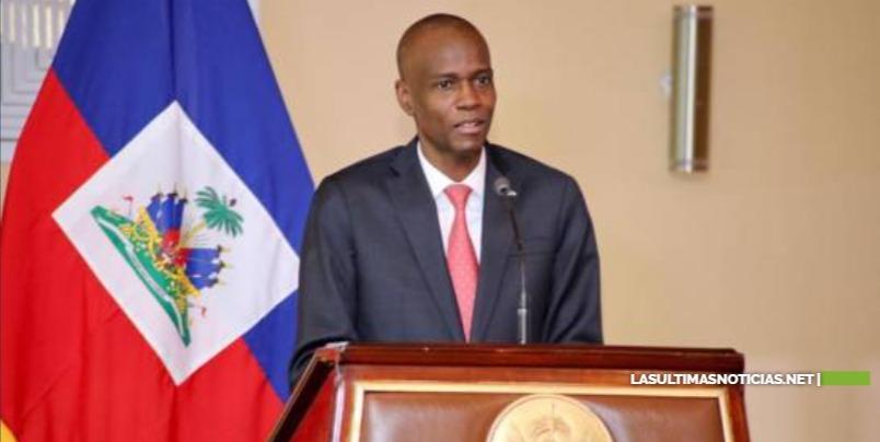 Haití reabrirá sus fronteras a partir de este martes