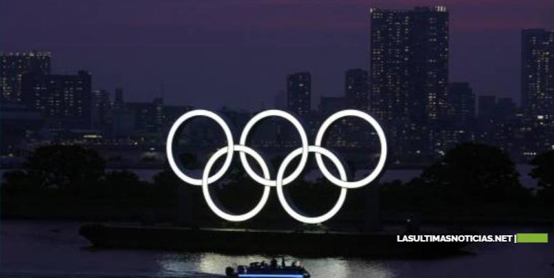 La mitad de los habitantes de Tokio está en contra de los Juegos Olímpicos en 2021
