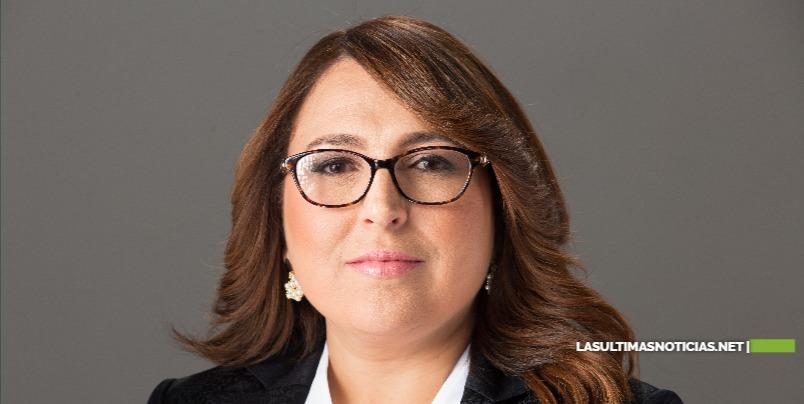 Sergio Vargas apoya propuesta de Emelyn Baldera, de convertir a Santo Domingo en la Ciudad del Merengue