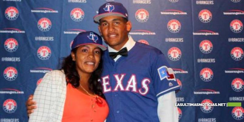 Equipos de MLB invirtieron cifra récord de US$86 millones en firmas de prospectos dominicanos último año