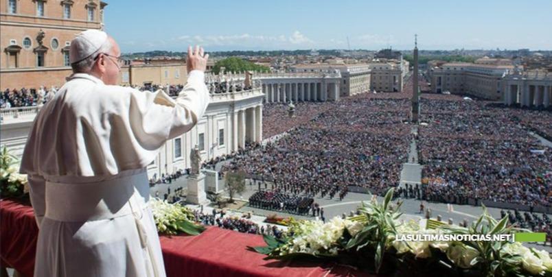 El Vaticano estrena nueva ley de contratos públicos