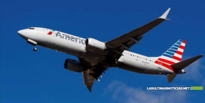 American Airlines y Jetblue anuncian alianzas para compartir vuelos
