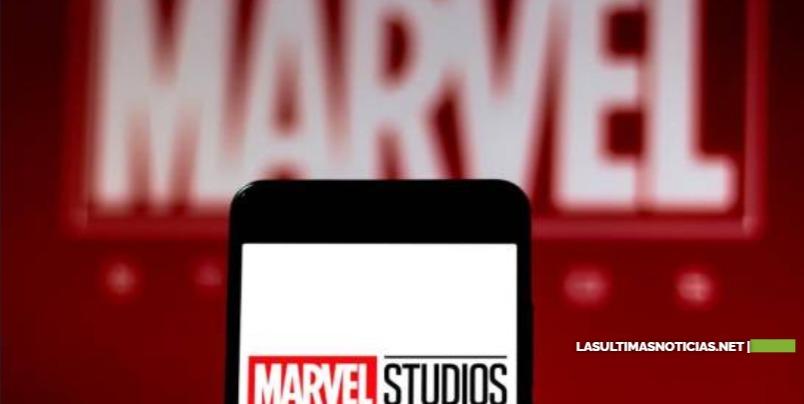Suspendido oficialmente el estreno de una de las series de Marvel
