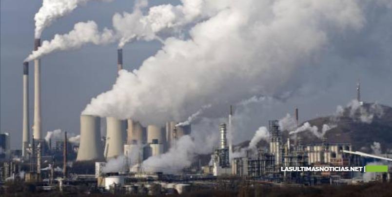 Alemania aprueba plan para eliminación de la ultima planta electrica alimentada por carbón mineral