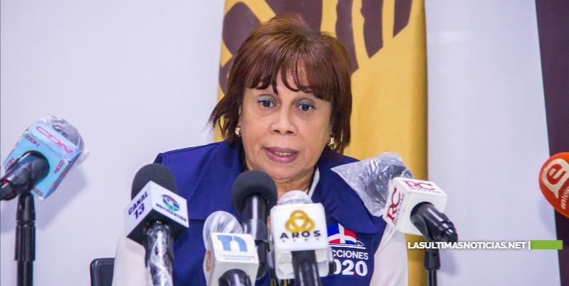 Elecciones del 5 de julio tendrán Observación Electoral con Perspectiva de Género