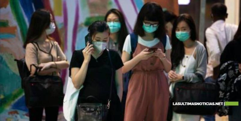 Singapur comienza pruebas con humanos de nueva vacuna contra el COVID-19