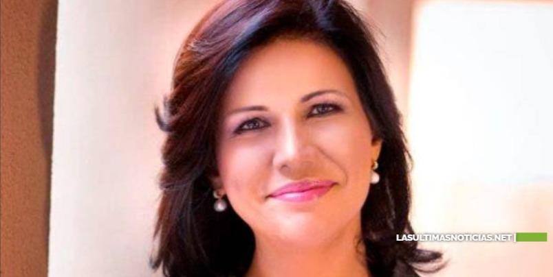 Cómo evolucionó la fortuna Margarita Cedeño en los últimos cuatro años